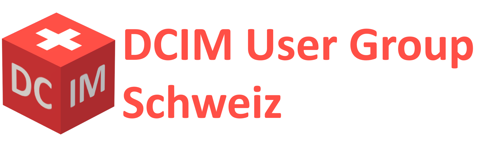 DCIM User Group Schweiz